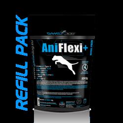 Game Dog AniFlexi+ V2 550g...