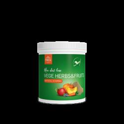 VegeHerbs & Fruits 200g