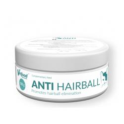 Anti Hairball preparat na...