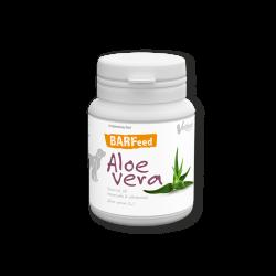 Aloes 40g (BARFeed)