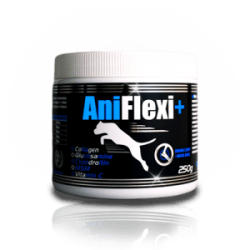 Game Dog AniFlexi+ 250g