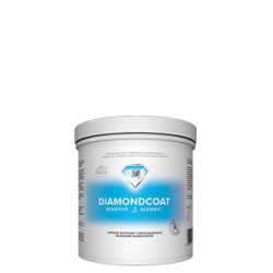 DiamondCoat Sensitive &...