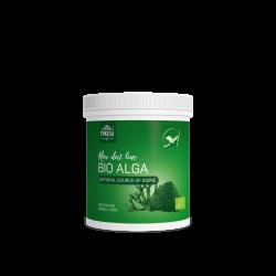 Algi morskie 350g