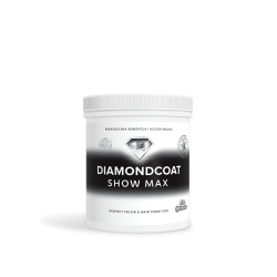 DiamondCoat ShowMax 500...