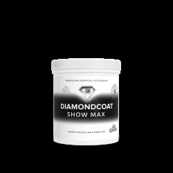 DiamondCoat ShowMax 500...