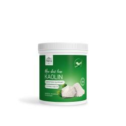 Kaolin 200 g