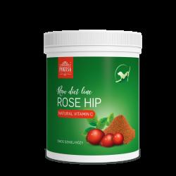 Owoc dzikiej róży 1000 g