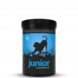 ChondroLine Junior 350g