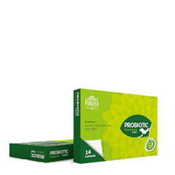 GreenLine Probiotic Forte...