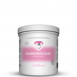 DiamondCoat  Dermacare 240 g