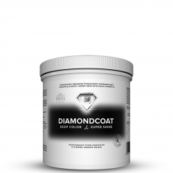 DiamondCoat DeepColor &...