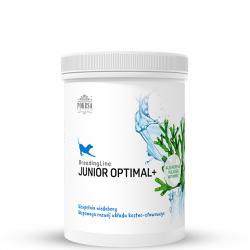 Junior Optimal+ 700 g