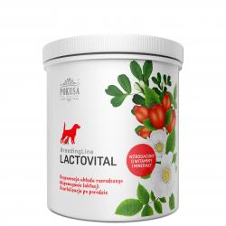LactoVital 500g (POKUSA)